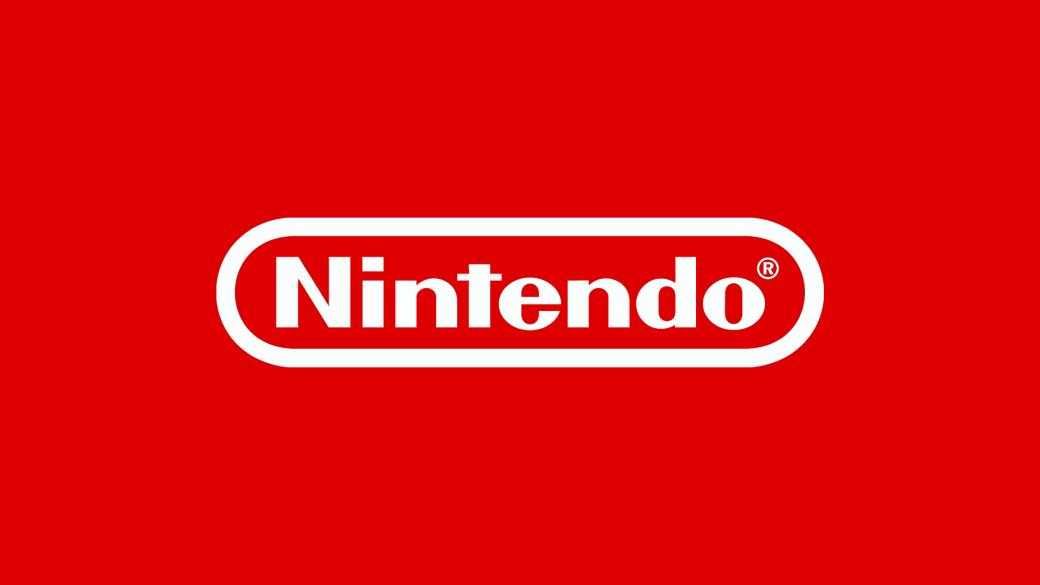 Новые слухи о Nintendo NX: 4K видео и совместимость с PC/консолями - Изображение 1