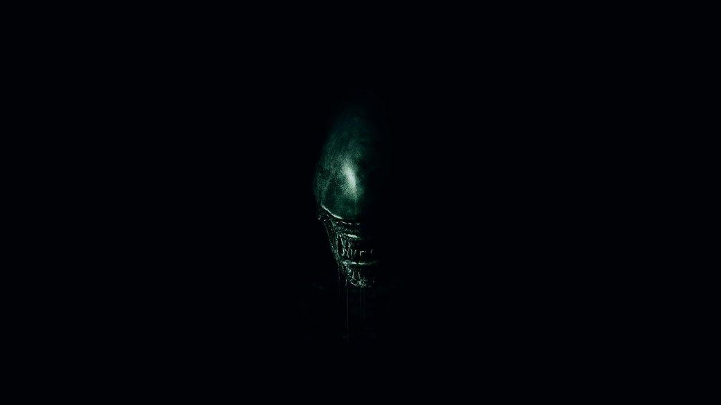 Видеообзор фильма «Чужой: Завет» - Изображение 1
