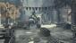 Буквально несколько часов назад стали известны первые подробности о последнем DLC для игры Gears of War 3. Дополнени .... - Изображение 5