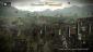 Крайняя часть Nobunaga's Ambition выходит на западе 4 сентября - Изображение 2