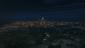 GTAV PS4 - Изображение 7