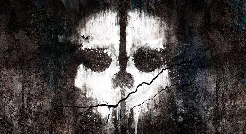 В Англии самоубийства четырех подростков связывают с Call of Duty - Изображение 1