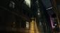 RANDOMs PS4 [часть 5] - Изображение 7