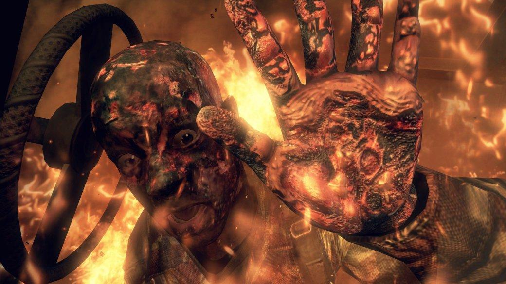 Мрачное будущее. Мнение о Call of Duty: Black Ops 2 - Изображение 3