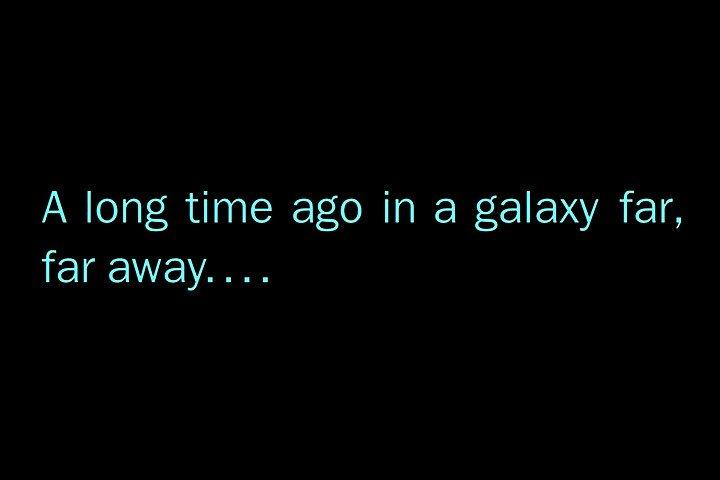 По «Звездным войнам» выйдет 20 новых книг - Изображение 4