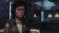 Alien Isolation PS4 - Изображение 14