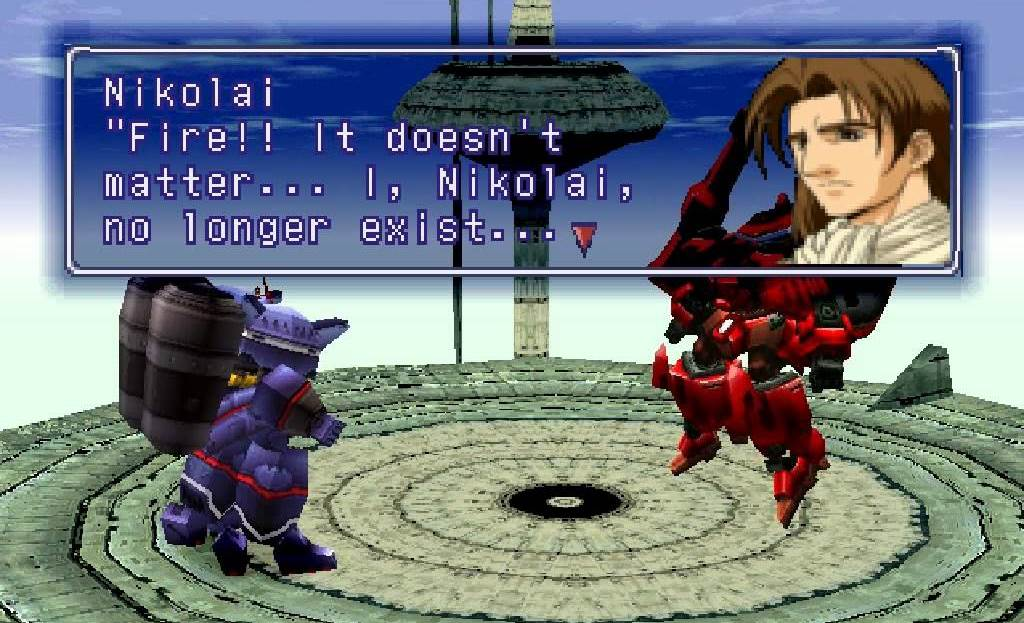 Чертова дюжина PlayStation - Изображение 6