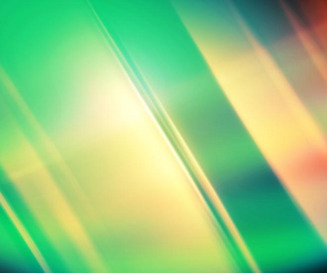Kanobu.Update (05.12.12) 9 - Изображение 1