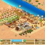 Скриншот PyramidVille Adventure – Изображение 4