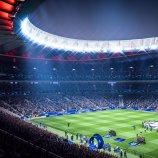 Скриншот FIFA 19 – Изображение 8