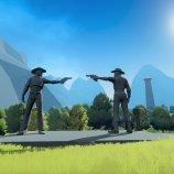 Скриншот Wild West and Wizards – Изображение 1