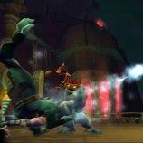 Скриншот Crash Of The Titans – Изображение 4