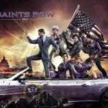 Скриншот Saints Row 4 – Изображение 11