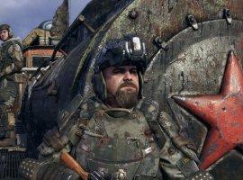 Новые игры февраля 2019. Что выходит для PC, PS4, Xbox One иSwitch