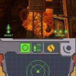 Скриншот Metroid Prime: Hunters – Изображение 41