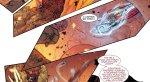 Как ипочему Джейн Фостер стала новым Тором настраницах комиксов Marvel?. - Изображение 11