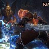 Скриншот Kingdoms of Amalur: Reckoning – Изображение 10