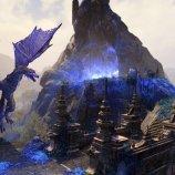 Скриншот The Elder Scrolls Online- Scalebreaker – Изображение 2