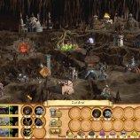 Скриншот Heroes of Might and Magic 4 – Изображение 1