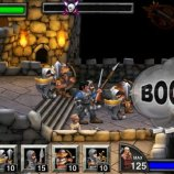 Скриншот Army of Darkness Defense – Изображение 1