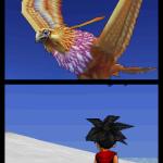 Скриншот Dragon Quest Monsters: Joker 2 – Изображение 2