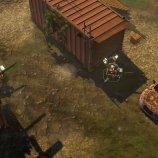 Скриншот Dreadlands – Изображение 11