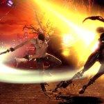 Скриншот DmC: Devil May Cry – Изображение 127