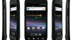 Android исполнилось 9лет. Все модели Nexus, Pixel илучшие версии Android. - Изображение 8