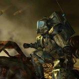Скриншот Command & Conquer: Tiberian Sun: Firestorm – Изображение 5