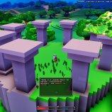 Скриншот Cube World – Изображение 6