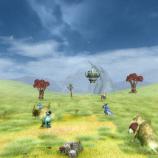 Скриншот Ecolibrium – Изображение 3