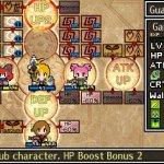 Скриншот ClaDun X2 – Изображение 48