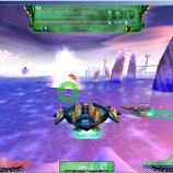 Скриншот Cratered – Изображение 7