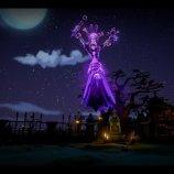 Скриншот Ghostbusters – Изображение 4