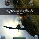 Скриншот Skies of Glory – Изображение 2