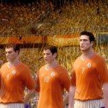 Скриншот 2010 FIFA World Cup South Africa – Изображение 5