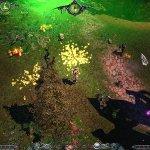 Скриншот Dawn of Magic – Изображение 79