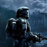Скриншот Halo 3: ODST – Изображение 3