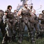 Скриншот Gears of War 3 – Изображение 109