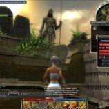 Скриншот Guild Wars Nightfall – Изображение 3