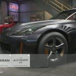 Скриншот Need for Speed: Payback – Изображение 96