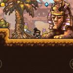 Скриншот The East New World – Изображение 4