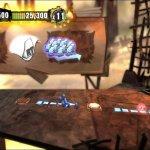 Скриншот Swarm (2011) – Изображение 6