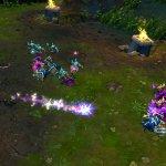 Скриншот League of Legends – Изображение 28