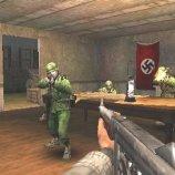Скриншот Call of Duty: Roads to Victory – Изображение 10