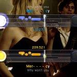 Скриншот Disney Sing It: Pop Hits – Изображение 2