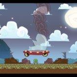 Скриншот Super Ubie Island REMIX – Изображение 6