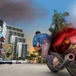 Скриншот Grand Theft Auto: Vice City – Изображение 7