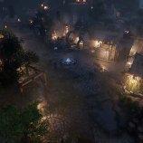 Скриншот Wolcen: Lords of Mayhem – Изображение 9