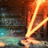 Скриншот Trine 2: Goblin Menace – Изображение 11